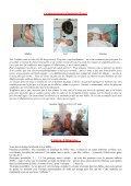 lire ce document - Page 6
