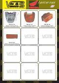 Lanterna / Lente / Pisca - Viamotos.com.br - Page 2