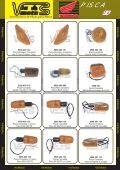 Lanterna / Lente / Pisca - Viamotos.com.br - Page 7