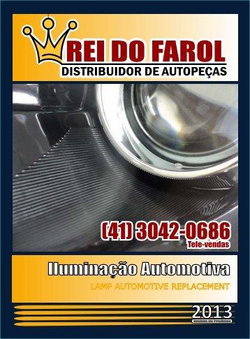 Produtos - reidofarol.com.br