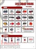 Produtos - reidofarol.com.br - Page 3