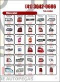 Produtos - reidofarol.com.br - Page 5