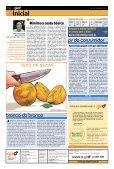 Timão bate lanterna e já está no G10 - Jornal GIRO SP - Page 2