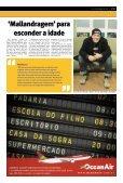 Timão bate lanterna e já está no G10 - Jornal GIRO SP - Page 5