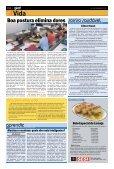Timão bate lanterna e já está no G10 - Jornal GIRO SP - Page 6