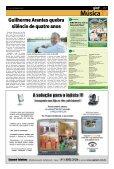 Timão bate lanterna e já está no G10 - Jornal GIRO SP - Page 7