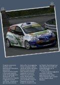 Rally della Lanterna - Page 6