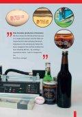 the minijet-printer - Page 3