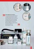 the minijet-printer - Page 5