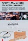 the minijet-printer - Page 6
