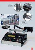 the minijet-printer - Page 7