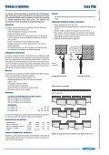 Rideau à lanières Easy Clip - Novoferm Industrie - Page 2