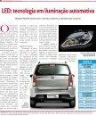 Lanterna a LED renova iluminação automotiva pág. 2 ... - ABCD Maior - Page 2