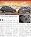 Lanterna a LED renova iluminação automotiva pág. 2 ... - ABCD Maior - Page 4