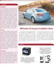 Lanterna a LED renova iluminação automotiva pág. 2 ... - ABCD Maior - Page 6