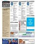La Tour-de-Peilz: 700 places de travail - Le Régional - Page 2