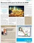 La Tour-de-Peilz: 700 places de travail - Le Régional - Page 3