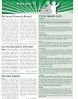 La Tour-de-Peilz: 700 places de travail - Le Régional - Page 5