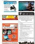 La Tour-de-Peilz: 700 places de travail - Le Régional - Page 6