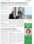 La Tour-de-Peilz: 700 places de travail - Le Régional - Page 7