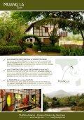 Un lodge enchanteur perdu - Muang La Resort - Page 2