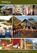 Un lodge enchanteur perdu - Muang La Resort - Page 3
