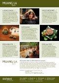 Un lodge enchanteur perdu - Muang La Resort - Page 4