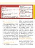Laboratoire de Ploufragan - Plouzané - Anses - Page 3