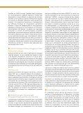 Laboratoire de Ploufragan - Plouzané - Anses - Page 4