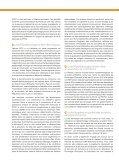 Laboratoire de Ploufragan - Plouzané - Anses - Page 5