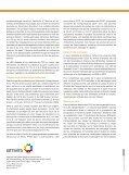 Laboratoire de Ploufragan - Plouzané - Anses - Page 6