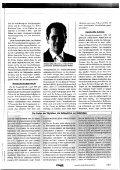 Robert llllerton Stephen 'lllan Ross - Seite 3