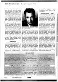 Robert llllerton Stephen 'lllan Ross - Seite 4