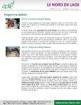 LE NORD DU LAOS - Amica Travel - Page 3