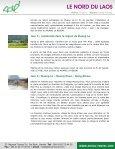 LE NORD DU LAOS - Amica Travel - Page 5