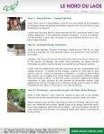 LE NORD DU LAOS - Amica Travel - Page 6