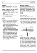 COMPAFLOW - Page 2