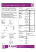 RISH DUCER MXX - M20-42new.cdr - Page 4
