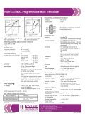 RISH DUCER MXX - M20-42new.cdr - Page 5