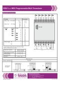 RISH DUCER MXX - M20-42new.cdr - Page 7