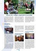 hebdo 6 pages 773 - Site officiel de la ville de Seclin - Page 2