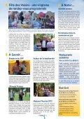 hebdo 6 pages 773 - Site officiel de la ville de Seclin - Page 3