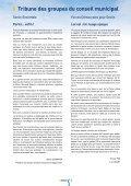 hebdo 6 pages 773 - Site officiel de la ville de Seclin - Page 4