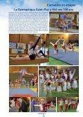 hebdo 6 pages 773 - Site officiel de la ville de Seclin - Page 5