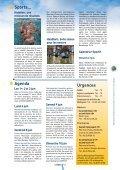 hebdo 6 pages 773 - Site officiel de la ville de Seclin - Page 6