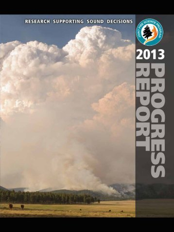 Download - Joint Fire Science Program