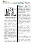 Novembro 2010 - TJDFT - Page 2