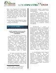 Novembro 2010 - TJDFT - Page 3