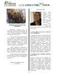 Novembro 2010 - TJDFT - Page 6