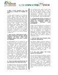 Novembro 2010 - TJDFT - Page 7